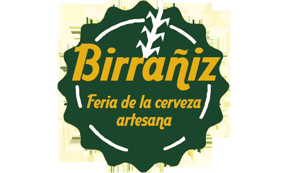 Birrañiz
