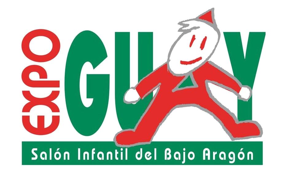 ExpoGuay 2019